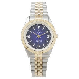 Vortix Limited Edition Watch