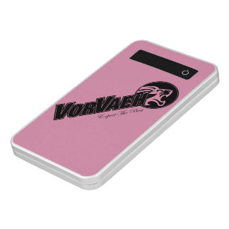 VORVAEH USB Phone Charger Power Bank