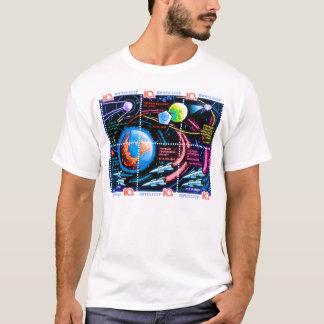 Vostok T-Shirt