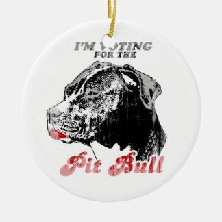 Votación por el pitbull Faded.png Ornatos