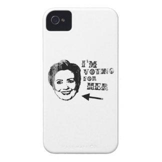 Votación por su Faded.png Case-Mate iPhone 4 Coberturas