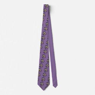 Vote 4 Larry Neck Tie