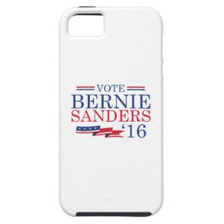 Vote Bernie Sanders 2016 iPhone 5 Case