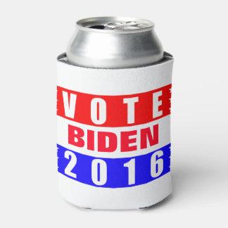 Vote Biden 2016 Presidential Election Can Cooler