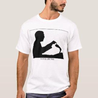 Vote Bush T-Shirt