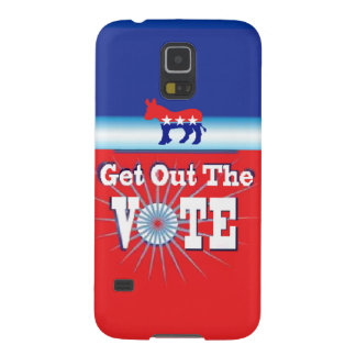 VOTE CASES FOR GALAXY S5