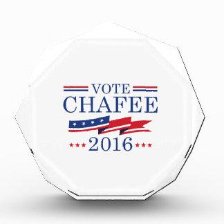 Vote Chafee 2016 Award