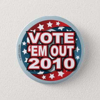 Vote 'em out button