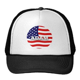 Vote for a better Congress! Trucker Hat