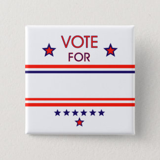 Vote For (Customize it) Button