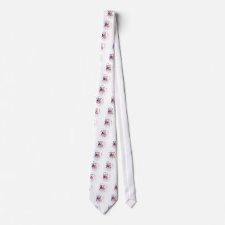 Vote for Hillary USA Stronger Together  My Preside Neck Tie