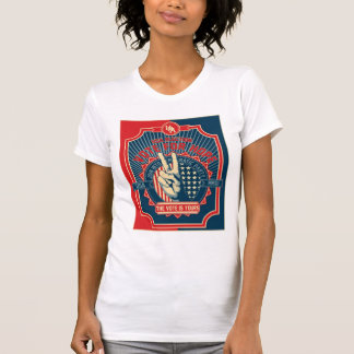 Vote for Hope T-Shirt