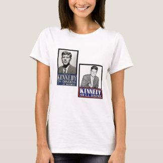 Vote for JFK T-Shirt