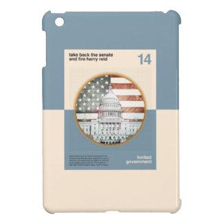 Vote For Liberty Case For The iPad Mini