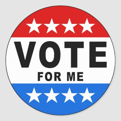 vote_for_me_sticker-p217365431867313253b2o35_400.jpg