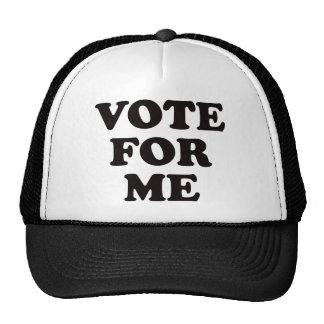Vote For Me! Trucker Hat