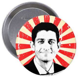 VOTE FOR PAUL RYAN png Pin