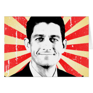 VOTE FOR PAUL RYAN.png Card