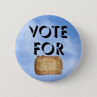 Vote for Pie in the Sky Button