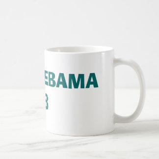 vote JOEBAMA    '08 Coffee Mug