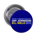 gary johnson, bill weld, william weld,
