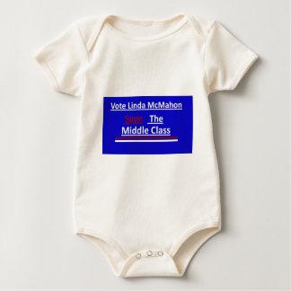 Vote Linda McMahon 2012 Senate Race Creeper