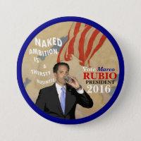 Vote Marco Rubio President 2016