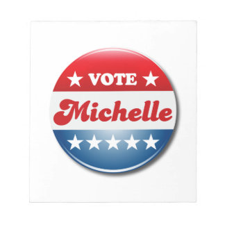 VOTE MICHELLE OBAMA.png Scratch Pad