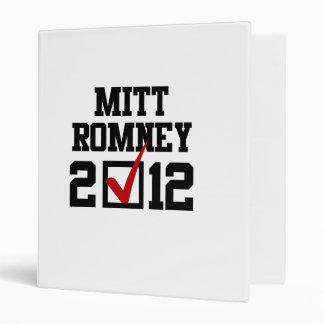 VOTE MITT ROMNEY 2012.png Binders