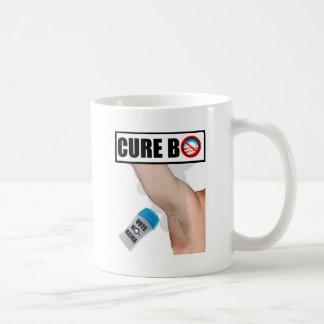 Vote NO-BAMA Coffee Mug