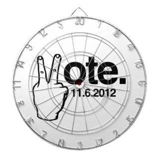 VOTE NOVEMBER 6 2012 -.png Dartboards