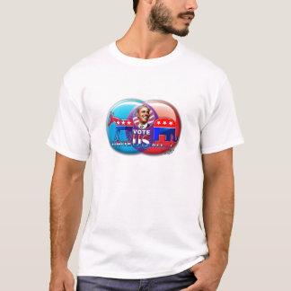 VOTE OBAMA '08 T-Shirt