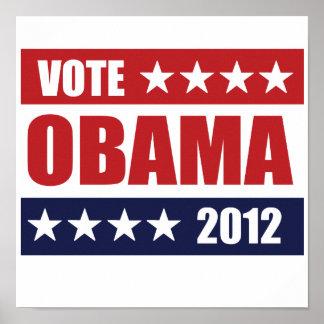 VOTE OBAMA 2012 SIGN -.png