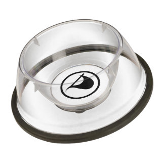 Vote Pirate Party Pet Bowl
