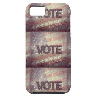 Vote Republican 2016 iPhone 5 Covers