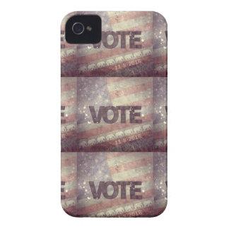 Vote Republican 2016 iPhone 4 Case-Mate Case