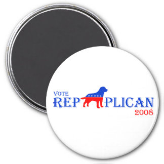 Vote Repuplican Magnet