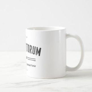 Vote Rick Santorum Coffee Mug