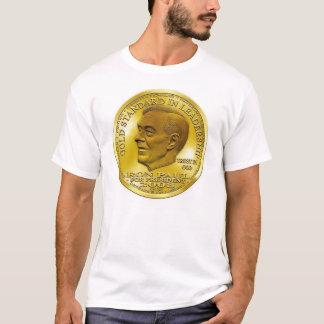 Vote Ron Paul 08 T-Shirt