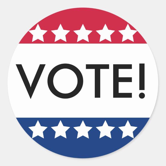 vote_sticker-re7e75f120a044ceaa0d6f0ce3a4e3135_0ugmp_8byvr_704.jpg
