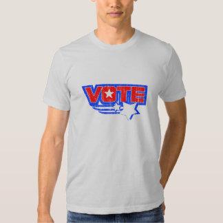 Vote Tee Shirt