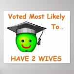 votedmostlikely2 full print