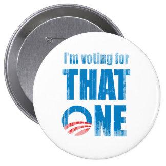 voteonelayers Vintage.png Pins