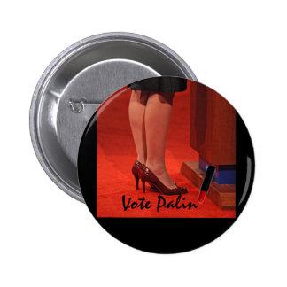 votepalin pin