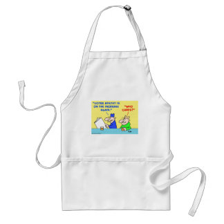 voter apathy increase who cares adult apron