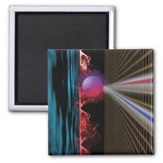 Votex 788 magnet