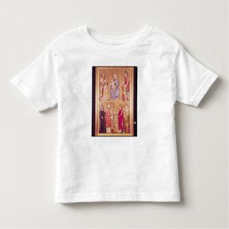 Votive panel Archbishop Jan Ocko of Vlasim Toddler T-shirt