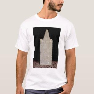 24da5ac45 Carthage T-Shirts - T-Shirt Design & Printing | Zazzle