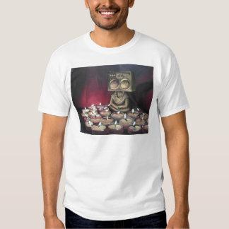 Votive Tee Shirt