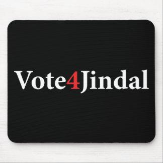 Voto 4 Jindal Alfombrillas De Ratones